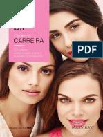 Caderno_Carreira_Setembro 2017_Online_Web.pdf