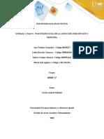 paso%202_Grupo%20Colaborativo_403005_47 (1)