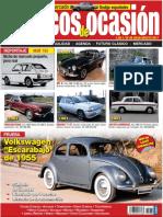 VW EscarabajoOval1955JulAgo2017