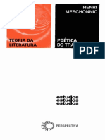 MESCHONNIC, Henri. Poética do Traduzir (1).pdf