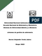 U2_VERDE.doc. (2)