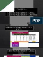 metodos-regresion lineal y multiple
