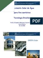 CS-RJ- Elizabeth Marques- GREEN Solar