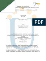 livrosdeamor.com.br-trabajo-actividad-2arvenses-convertido