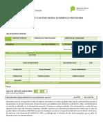 formulario_solicitud_digital_de_beneficio_previsional.pdf