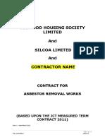 Appendix-2A-JCT-Measured-Term-Contract.pdf