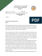 Actividad 1 LEMA VICUÑAA JOSE MARTIN_ MIEL ABEJA_ BIOQUIMICA I