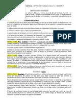 CÓDIGO CIVIL Y COMERCIAL SOLO FIDEICOMISO.docx