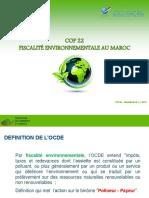 COP22_-FCS-CGEM