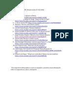 Exemplos Auditivos_HMP_Primeira Aula.pdf