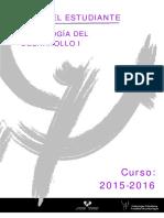 Psicologia-del-Desarrollo 2p10