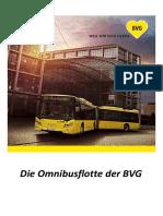 Typenblaetter_aller_BVG_Omnibusse