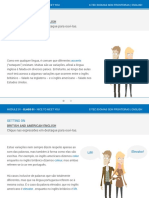 ing_mod1_aula1_mid4.pdf