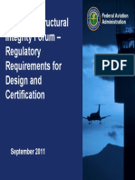 fuselage_forum-2.1Fuselage Structural Integrity Forum_Panel 2 v5.pdf