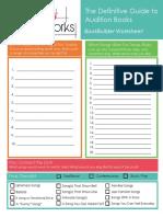 TheoryWorks_BookBuilder_Worksheet_(1).pdf