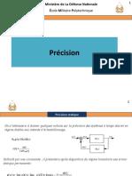 precision_TZmodifiee