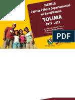 Resumen Politica publica Tolima(1).pdf