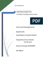 EL ESTRÉS Y SU IMPACTO EN LA SALUD (Monografía) (1) 2.pdf