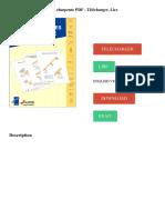 Guide des assemblages de charpente PDF - Télécharger, Lire TÉLÉCHARGER LIRE ENGLISH VERSION DOWNLOAD READ. Description