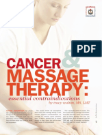 Cancer-and-Massage-article