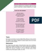 ES17_ProgLimitatif_Th1_OA2_PDFfeedback_écran8