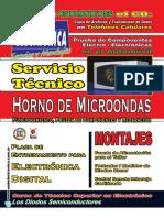 SE224 Hornos Microndas.pdf