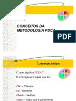 Metodologia PDCA 2019 2 sem.pdf