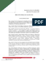 Resolucion-20-DGAC-YA-2016-0020-R.pdf