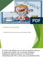 CONTROL DE ESFINTER 2019.pptx