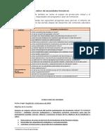 1 Formato_analisis_necesidades formativas