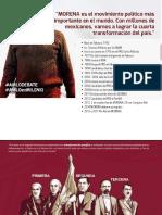 C3. La cuarta transformación, entre cambios profundos y esteticos.pdf