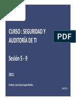 94497364-CIBERTEC-Seguridad-y-Auditoria-de-TI-5-9.pdf