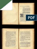 Los-triunfos-del-entusiasmo-Orison-Swett-Marden.pdf