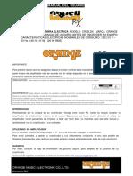 CR20LDX.pdf