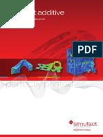 simufact-additive-brochure.pdf