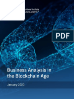 business-analysis-in-the-blockchain-age.pdf