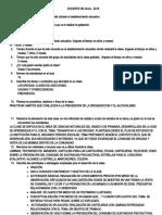 FORMATO_DOCENTE_DE_AULA