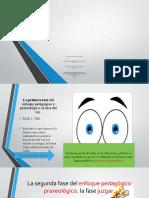 enfoque pedagogico y praxeologico..pptx