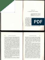 La-potencialidad-interna-Orison-Swett-Marden.pdf