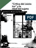 Kant_la_Critica_del_Juicio_teleologico_y.pdf
