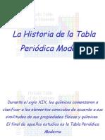 390493828-Historia-Tabla-Periodica-ppt