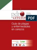 Guias Plagas Cerezos.pdf