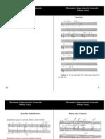 Wilson Curia - NOVO Manual Harmonia Imp Avancado