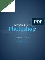 Intensivão Photoshop - Resumo Aula 03 v02.pdf