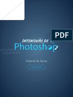 Intensivão Photoshop - Resumo Aula 02 v02.pdf
