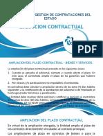 17 EJECUCION CONTRACTUAL (02).pptx