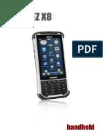 Nautiz-X8-manual