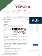 """Usos do determinante """"cada"""".pdf"""