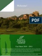 GolfRates2010-2011nuevas