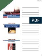 trauma de torax.pdf